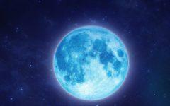 GG le fate della luna blu