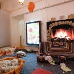 Da Spazio ZeroSei a gennaio, laboratori creativi per i più piccoli