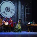 Teatro Carcano a dicembre, gli spettacoli delle feste
