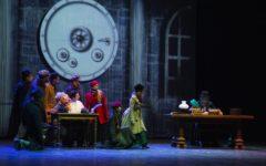 GG teatro carcano a dicembre