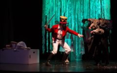 GG teatro oscar a dicembre