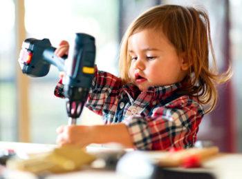 GenderLens: con i bambini e le bambine gender variant