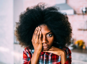25 novembre e violenza contro le donne: 10 cose che dobbiamo ricordare