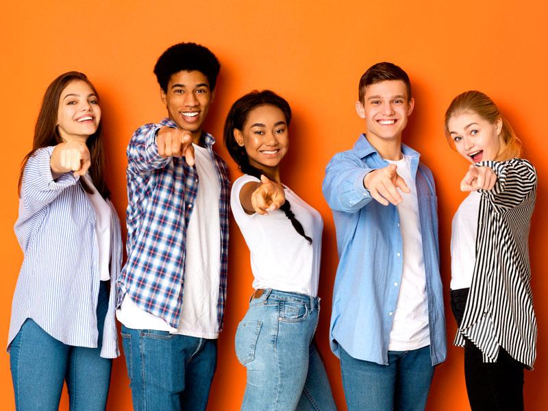 Sostenere i figli nella scelta della scuola superiore