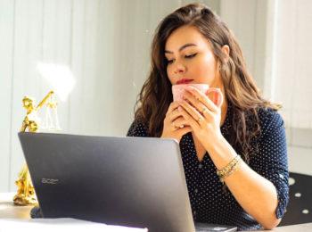 Mental load: il sovraccarico psicologico che distrae dal lavoro