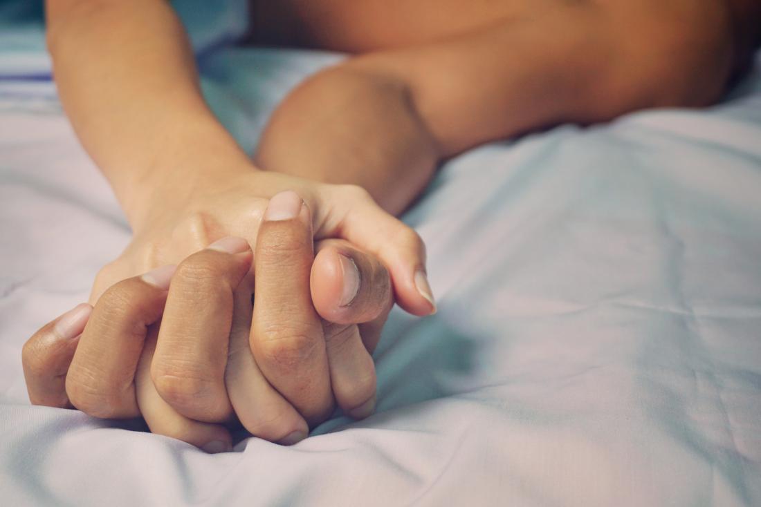 La perdita del desiderio è la nuova malattia femminile?