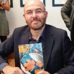 Prima che tu venga al mondo: intervista a Massimo Gramellini
