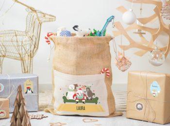 Regali di Natale di tendenza: idee per tutta la famiglia