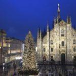 Tutto il Natale che c'è a Milano e in Lombardia