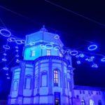 Il Natale a Torino e in Piemonte