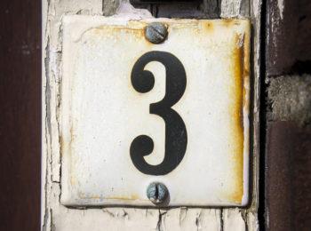 Quo Voto: ovvero, quanto pesano veramente i numeri?