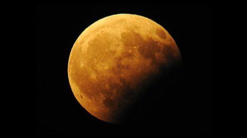 Da Infini.to a gennaio, mese spaziale al Planetario di Torino