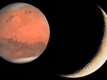 La Falce e La Luna