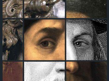 Leonardo da Vinci – I volti del genio a febbraio: mostra e attività family