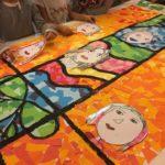 Attività family al Museo di Villa Bernasconi a gennaio