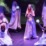 Teatro Carcano a gennaio, tutti gli spettacoli fantastici