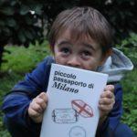 Waam Tours a gennaio e i suoi percorsi kids a Milano