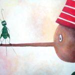 Arriva Pinocchio al Baggio Teatro Caboto di febbraio