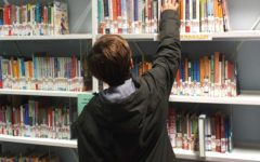 GG biblioteca shahrazad