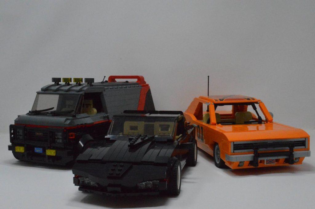 GG hero bricks1