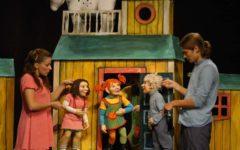 GG teatro manzoni family a marzo