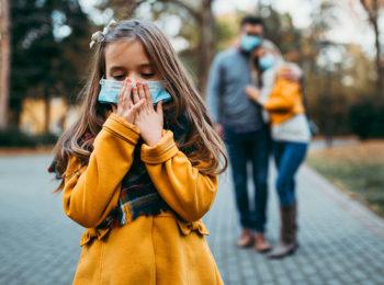 Sopravvivvere all'inquinamento: il decalogo