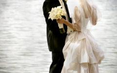 sposarsi conviene