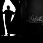 Dialogo nel buio: un altro modo di vedere
