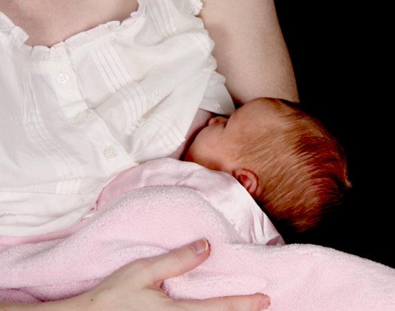 dati allattamento Italia