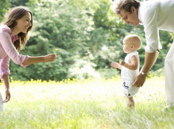 La Finlandia propone la parità di congedo a mamma e papà