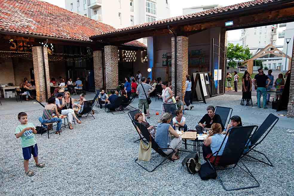 Mare Culturale Urbano a marzo: tanti eventi da scoprire insieme