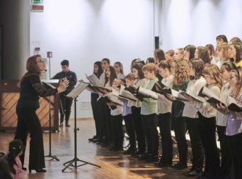 Marzo de laVerdi con i musicanti di Brema (ANNULLATO)