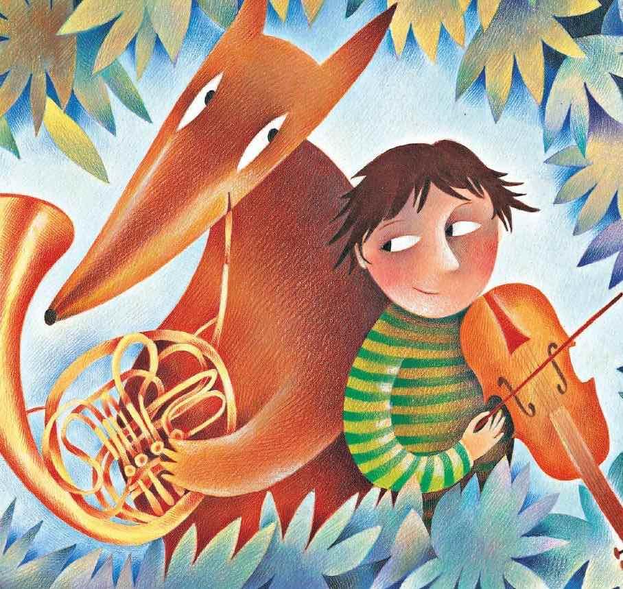GG unione musicale kids a marzo1