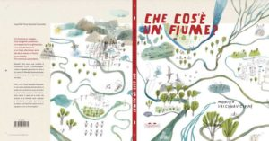 libri ecologia
