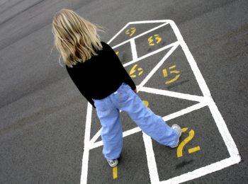 L'isolamento sociale dei bambini: come reagire?