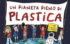 libri ecologia bambini