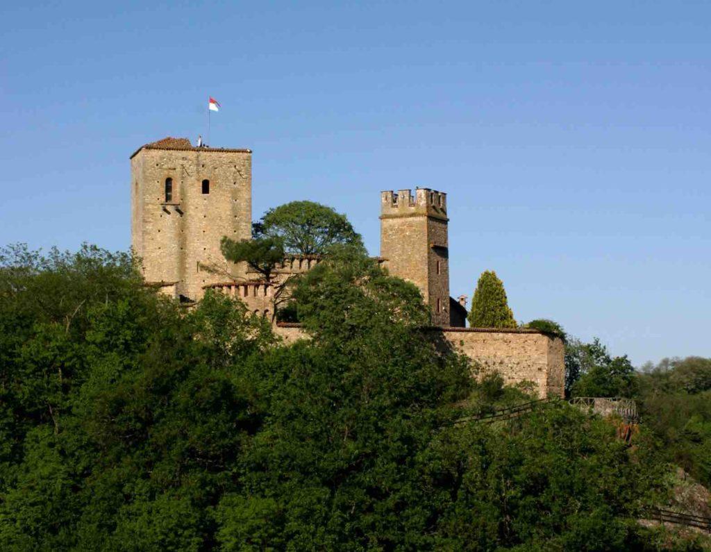 GG aprile al castello di gropparello1