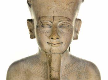 Viaggio oltre le tenebre con Tutankhamon RealExperience a Milano