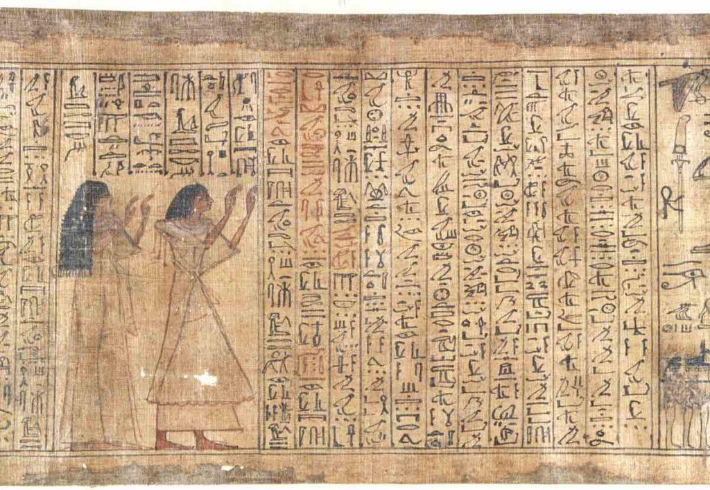 GG tutankamon realexperience a milano1