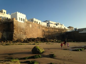 Marocco: Asilah, una perla a mezz'ora da Tangeri