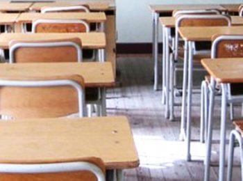 Cosa succede ora con la scuola? Le ipotesi di rientro