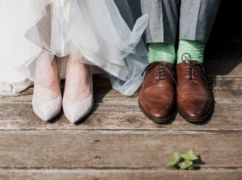 Con la quarantena aumentano i divorzi in Cina