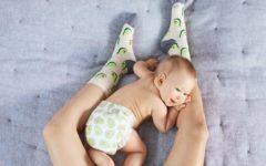 coronavirus voucher babysitter congedo parentale straordinario