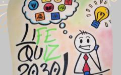 Life Quiz 2030