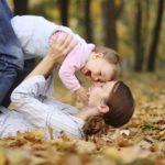 Educare alla felicità: intervista a Jessica Joelle Alexander