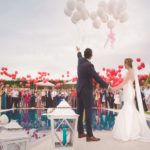 Matrimonio e Coronavirus: sposarsi o rimandare?