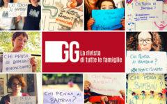 ##noncisiamo quarantena la protesta dei genitori