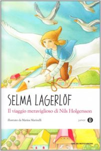libri viaggi bambini