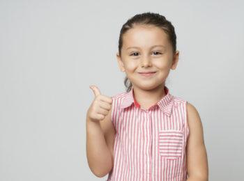 """Ripartiamo dalle """"persone piccole"""": la lettera aperta di 400 genitori"""