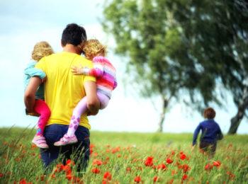 Decreto Rilancio: ecco gli aiuti alle famiglie